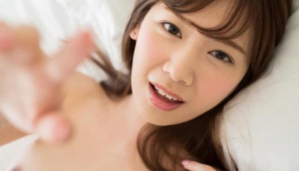 明里つむぎ 清楚な激かわ美少女ヌード画像200枚の131.jpg