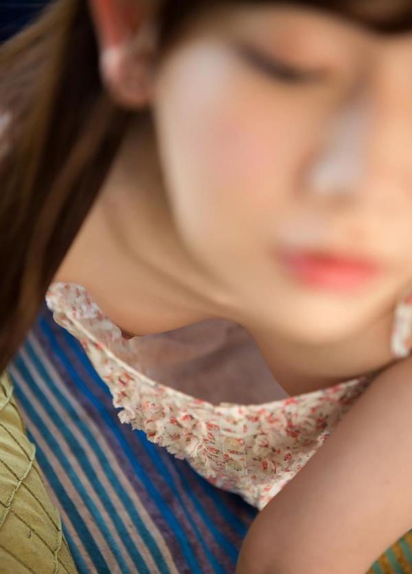 明里つむぎ 清楚な激かわ美少女ヌード画像200枚の147.jpg