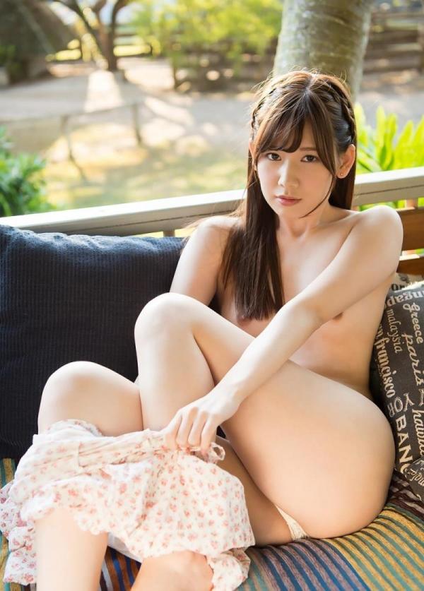 明里つむぎ 清楚な激かわ美少女ヌード画像200枚の149.jpg