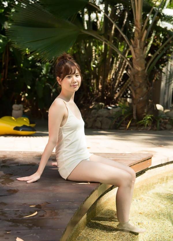 明里つむぎ 清楚な激かわ美少女ヌード画像200枚の161.jpg