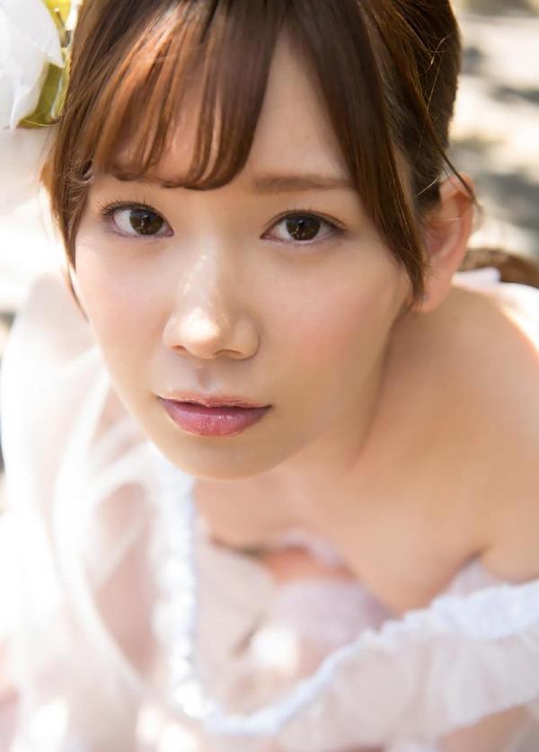 明里つむぎ 清楚な激かわ美少女ヌード画像200枚の193.jpg