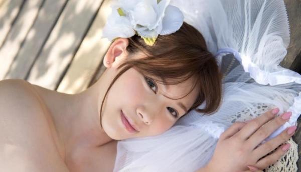 明里つむぎ 清楚な激かわ美少女ヌード画像200枚の198.jpg