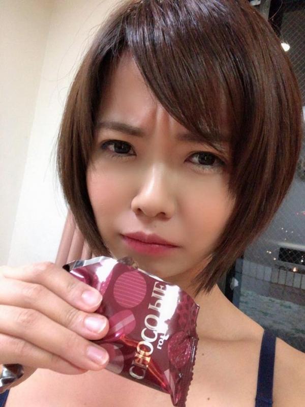 赤瀬尚子 アラサーのGカップ巨乳むっちり人妻エロ画像36枚のa10枚目