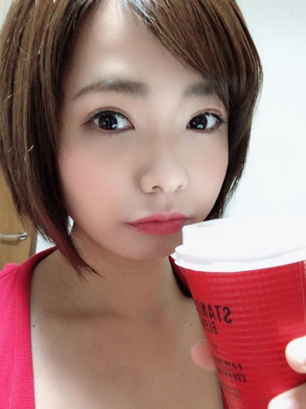 赤瀬尚子 アラサーのGカップ巨乳むっちり人妻エロ画像36枚のa11枚目