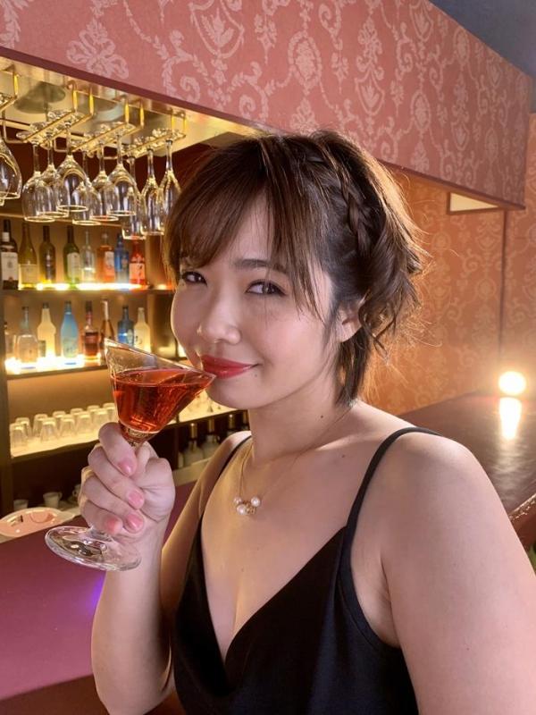 赤瀬尚子 アラサーのGカップ巨乳むっちり人妻エロ画像36枚のa15枚目