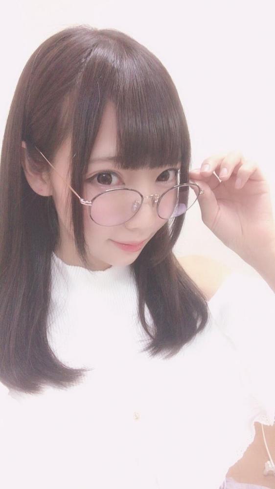 あけみみう Miu S-Cute エロ画像42枚のa001枚目