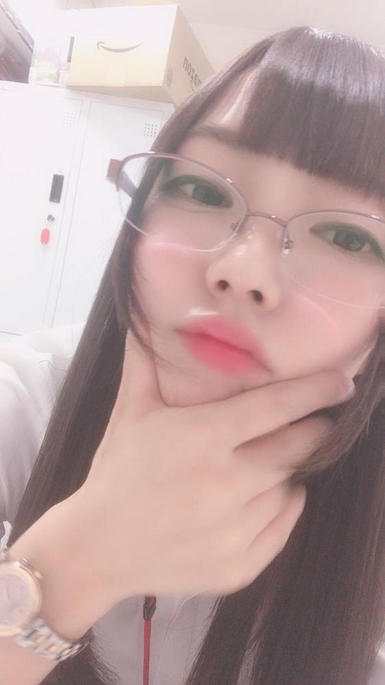 あけみみう Miu S-Cute エロ画像42枚のa003枚目