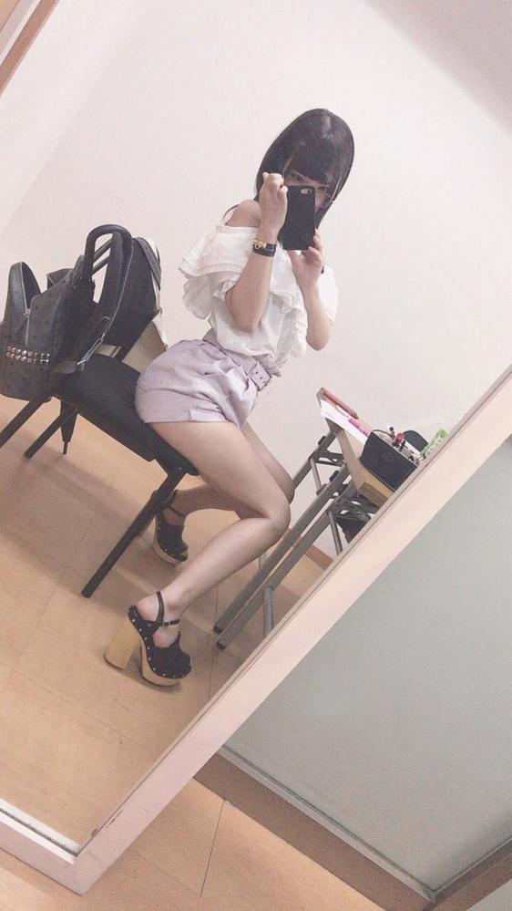 あけみみう Miu S-Cute エロ画像42枚のa004枚目