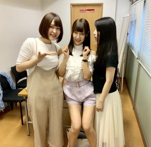 あけみみう Miu S-Cute エロ画像42枚のa006枚目