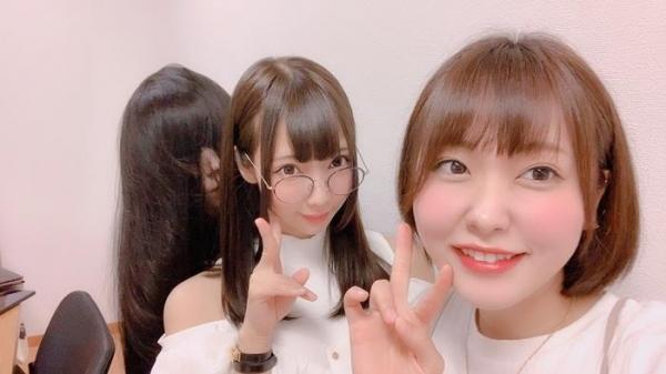 あけみみう Miu S-Cute エロ画像42枚のa007枚目