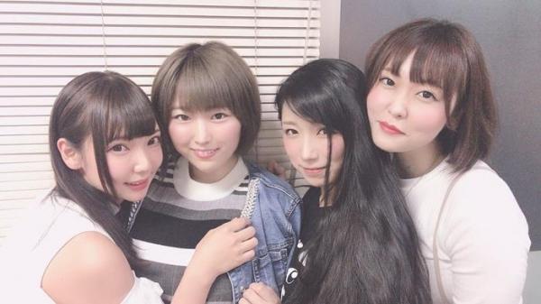 あけみみう Miu S-Cute エロ画像42枚のa008枚目