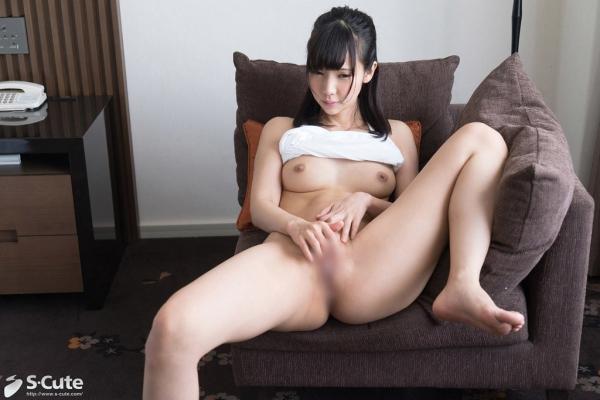 あけみみう Miu S-Cute エロ画像42枚のb003枚目