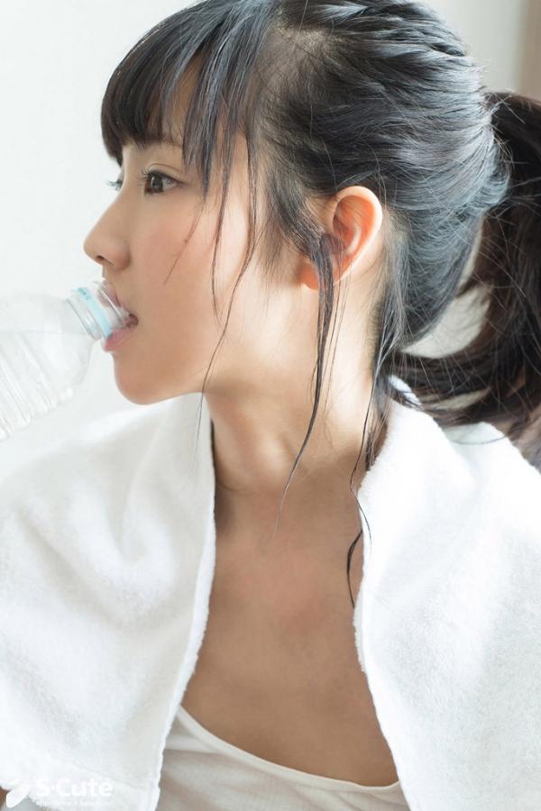 あけみみう Miu S-Cute エロ画像42枚のb008枚目