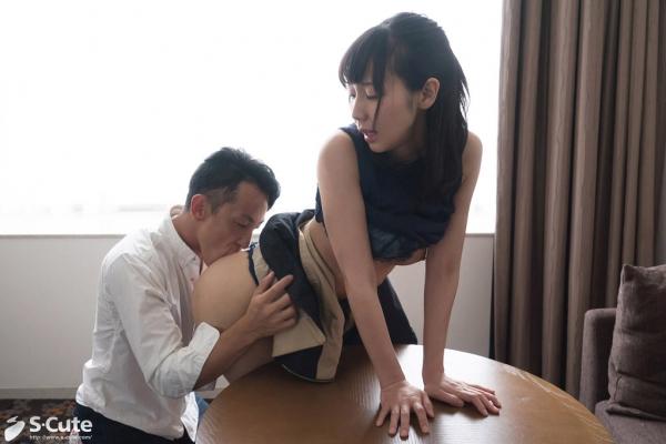 あけみみう Miu S-Cute エロ画像42枚のb026枚目