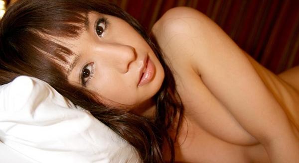 懐かしのエロス 晶エリー(大沢佑香)セックス画像66枚の58枚目