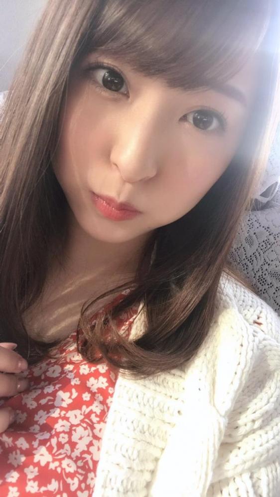 秋山祥子 美巨乳 美脚の再ブレイク美女エロ画像56枚のa13枚目
