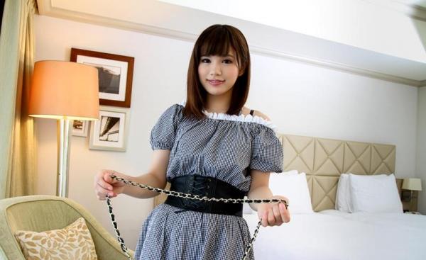 小柄で微乳のロリ娘 秋吉花音(あきよしかのん)エロ画像90枚の019枚目