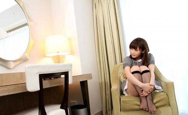 小柄で微乳のロリ娘 秋吉花音(あきよしかのん)エロ画像90枚の024枚目