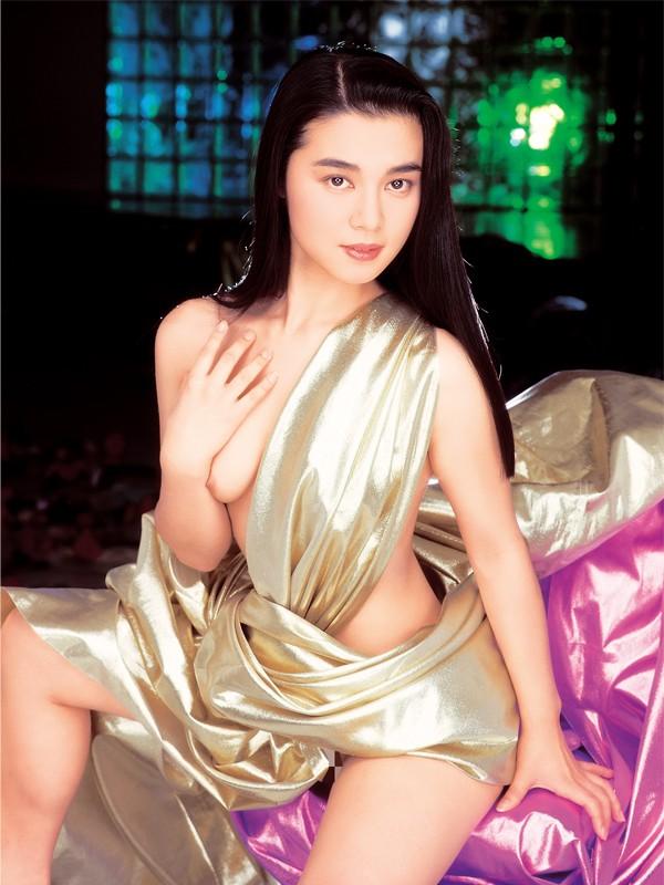 中高年男性に送る懐かしのアリスJAPANスター女優BEST エロ画像63枚のa002枚目