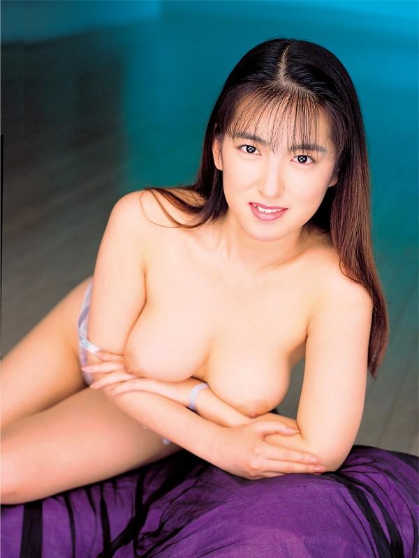 中高年男性に送る懐かしのアリスJAPANスター女優BEST エロ画像63枚のa005枚目