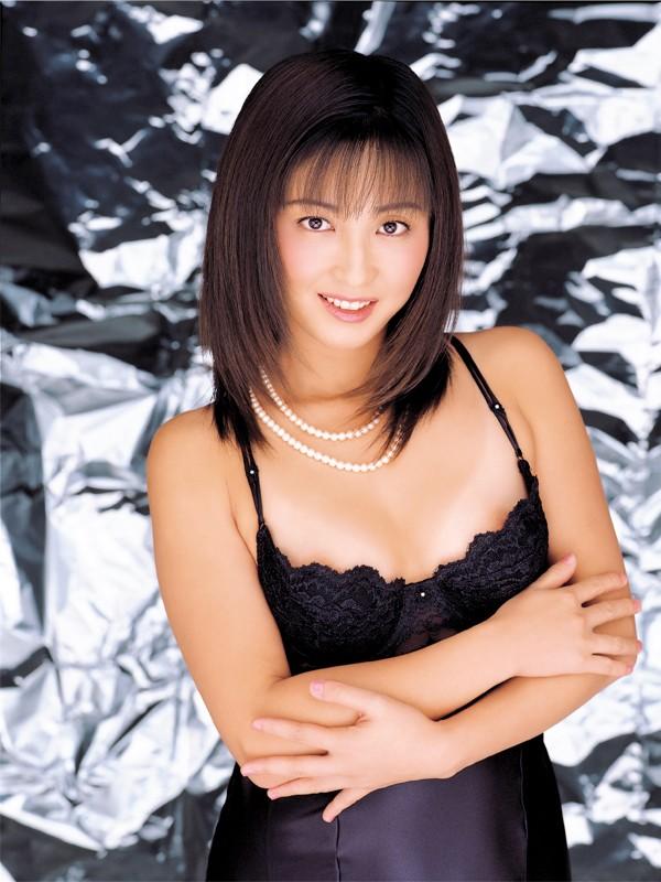 中高年男性に送る懐かしのアリスJAPANスター女優BEST エロ画像63枚のa007枚目