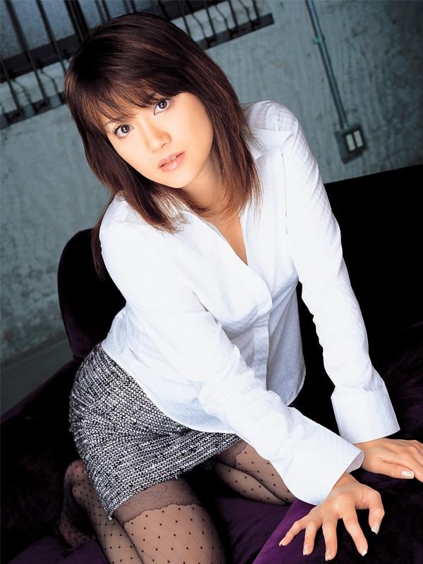 中高年男性に送る懐かしのアリスJAPANスター女優BEST エロ画像63枚のa008枚目