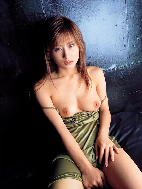 中高年男性に送る懐かしのアリスJAPANスター女優BEST エロ画像63枚のa015枚目
