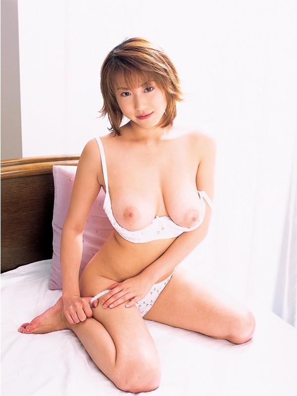 中高年男性に送る懐かしのアリスJAPANスター女優BEST エロ画像63枚のa021枚目
