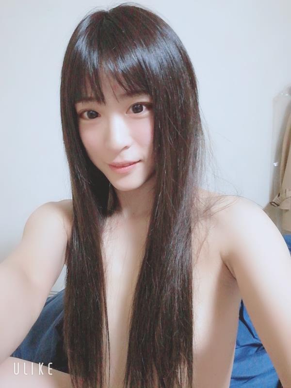 天希ユリナ 超軟体 SEX女神のエロ画像75枚のa7枚目