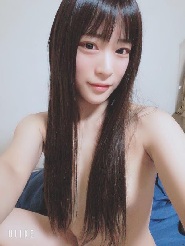 天希ユリナ 超軟体 SEX女神のエロ画像75枚のa9枚目