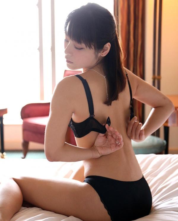 天希ユリナ 超軟体 SEX女神のエロ画像75枚のb06枚目