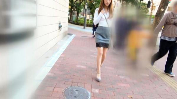 天希ユリナ 超軟体 SEX女神のエロ画像75枚のb45枚目