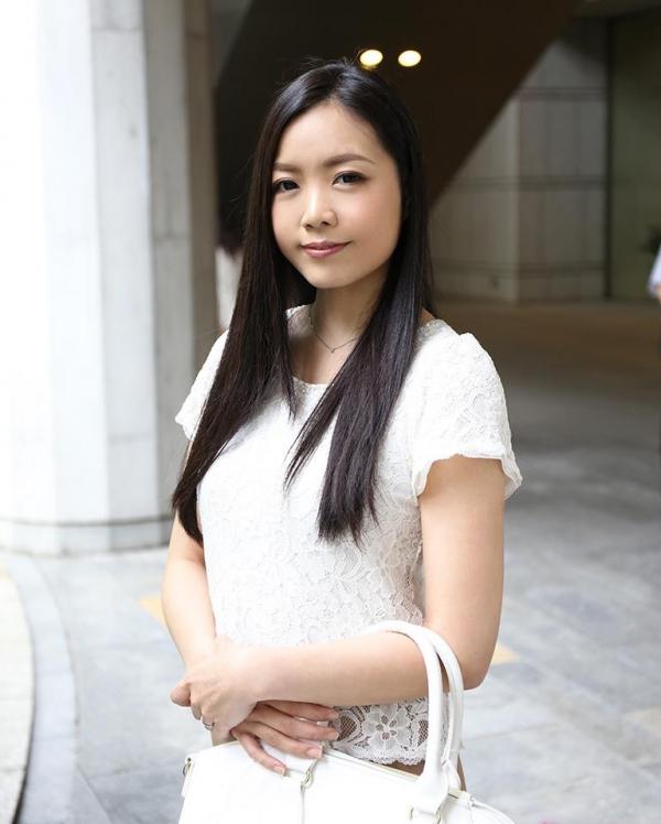 セックスレスの三十路妻 天野小雪(鈴村塔子)エロ画像56枚のa001枚目