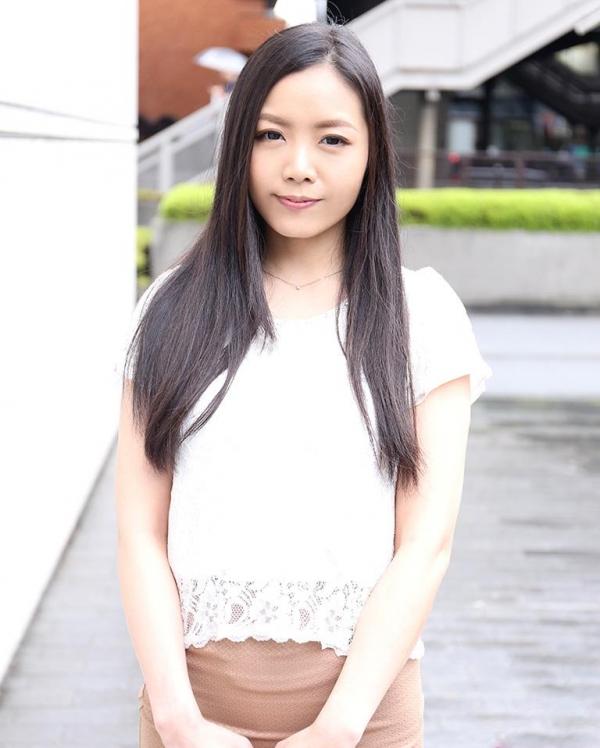 セックスレスの三十路妻 天野小雪(鈴村塔子)エロ画像56枚のa003枚目