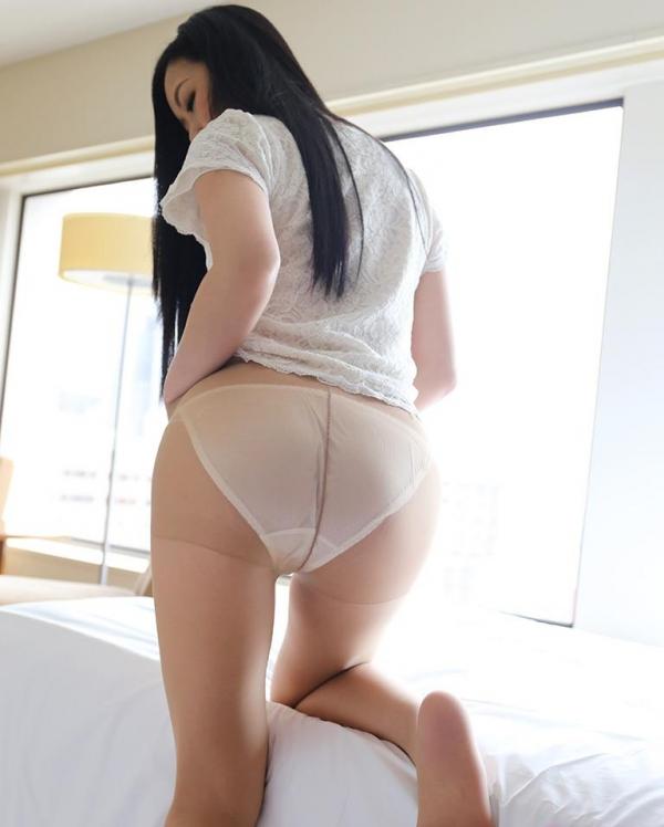 セックスレスの三十路妻 天野小雪(鈴村塔子)エロ画像56枚のa008枚目