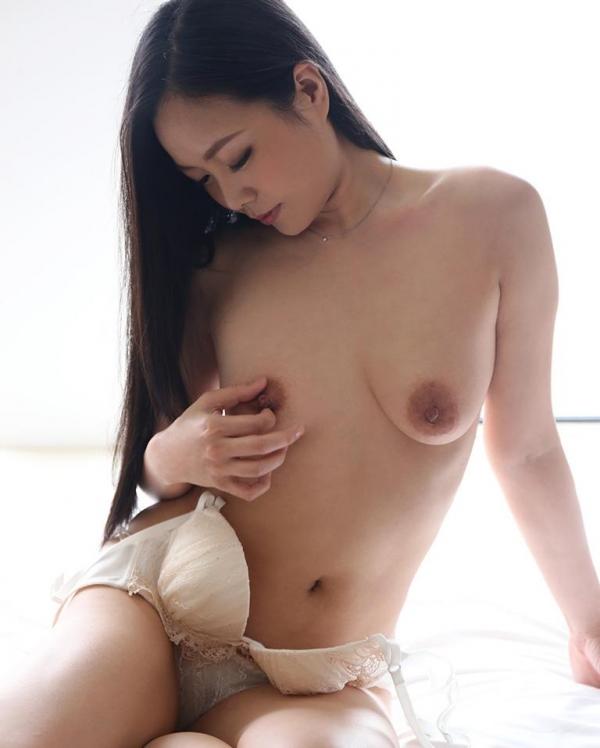 セックスレスの三十路妻 天野小雪(鈴村塔子)エロ画像56枚のa013枚目