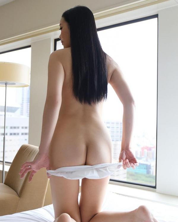 セックスレスの三十路妻 天野小雪(鈴村塔子)エロ画像56枚のa014枚目