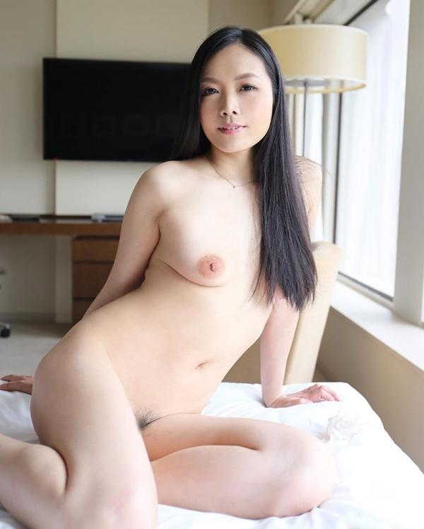 セックスレスの三十路妻 天野小雪(鈴村塔子)エロ画像56枚のa016枚目
