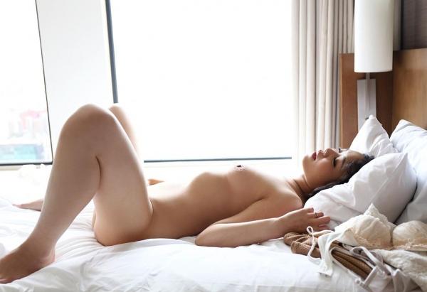セックスレスの三十路妻 天野小雪(鈴村塔子)エロ画像56枚のa017枚目