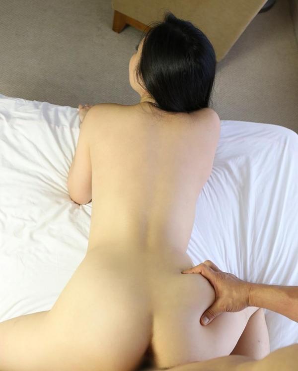 セックスレスの三十路妻 天野小雪(鈴村塔子)エロ画像56枚のa027枚目