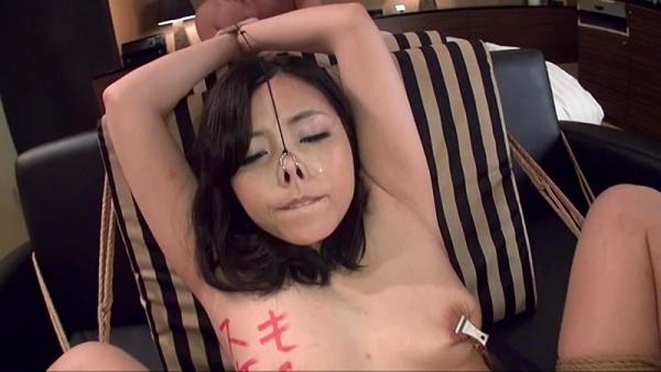 セックスレスの三十路妻 天野小雪(鈴村塔子)エロ画像56枚のc008枚目