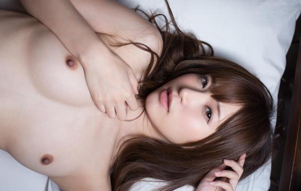 天使もえ ヌード画像122枚の115枚目