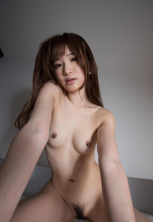 天使もえ ヌード画像122枚の121枚目