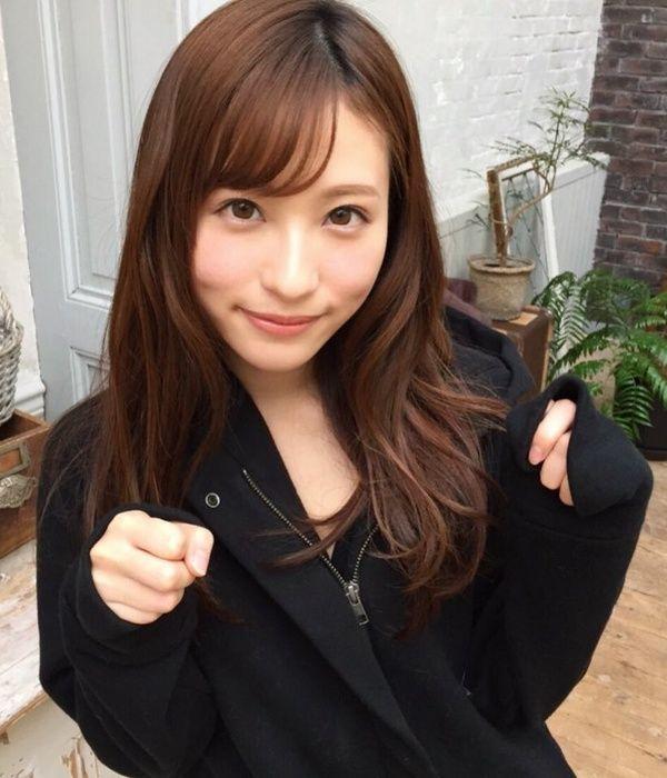 篠崎みお ピンク乳首の微乳スレンダー娘エロ画像80枚の081枚目