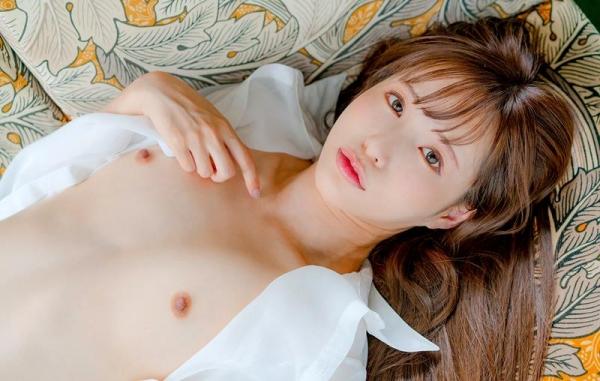 天使もえ 透き通るような白い肌ヌード画像124枚のb028枚目