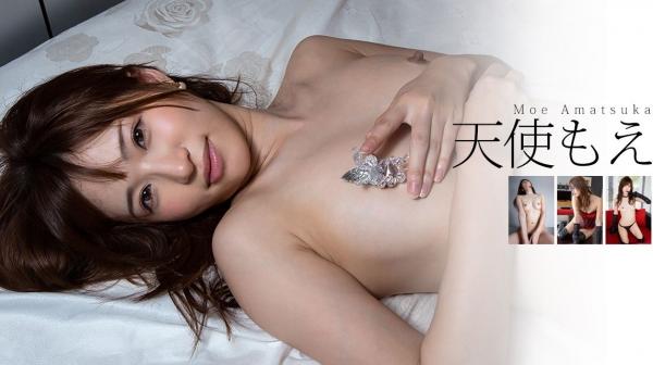 天使もえ 萌えるセクシーランジェリー下着画像40枚の01番
