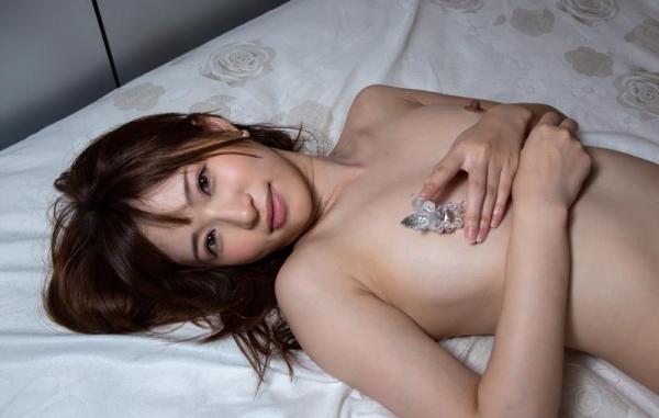 天使もえ 萌えるセクシーランジェリー下着画像40枚の06番