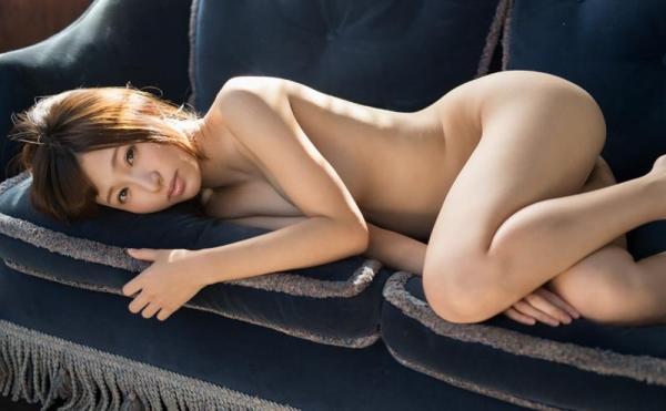 天使もえ 萌えるセクシーランジェリー下着画像40枚の40番