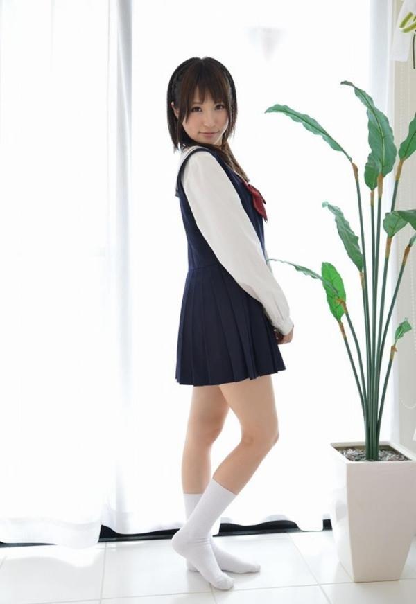 天使もえ 女子校生コレクション JKエロ画像50枚のa12枚目
