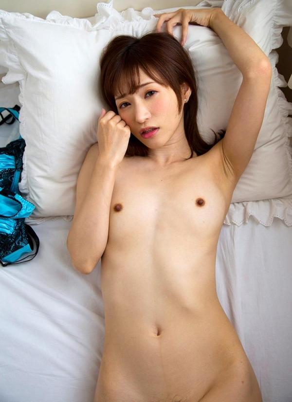 天使もえ 女子校生コレクション JKエロ画像50枚のb1枚目